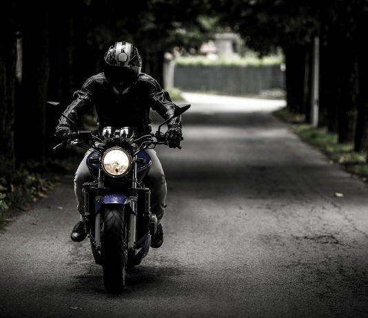 regali per motociclisti
