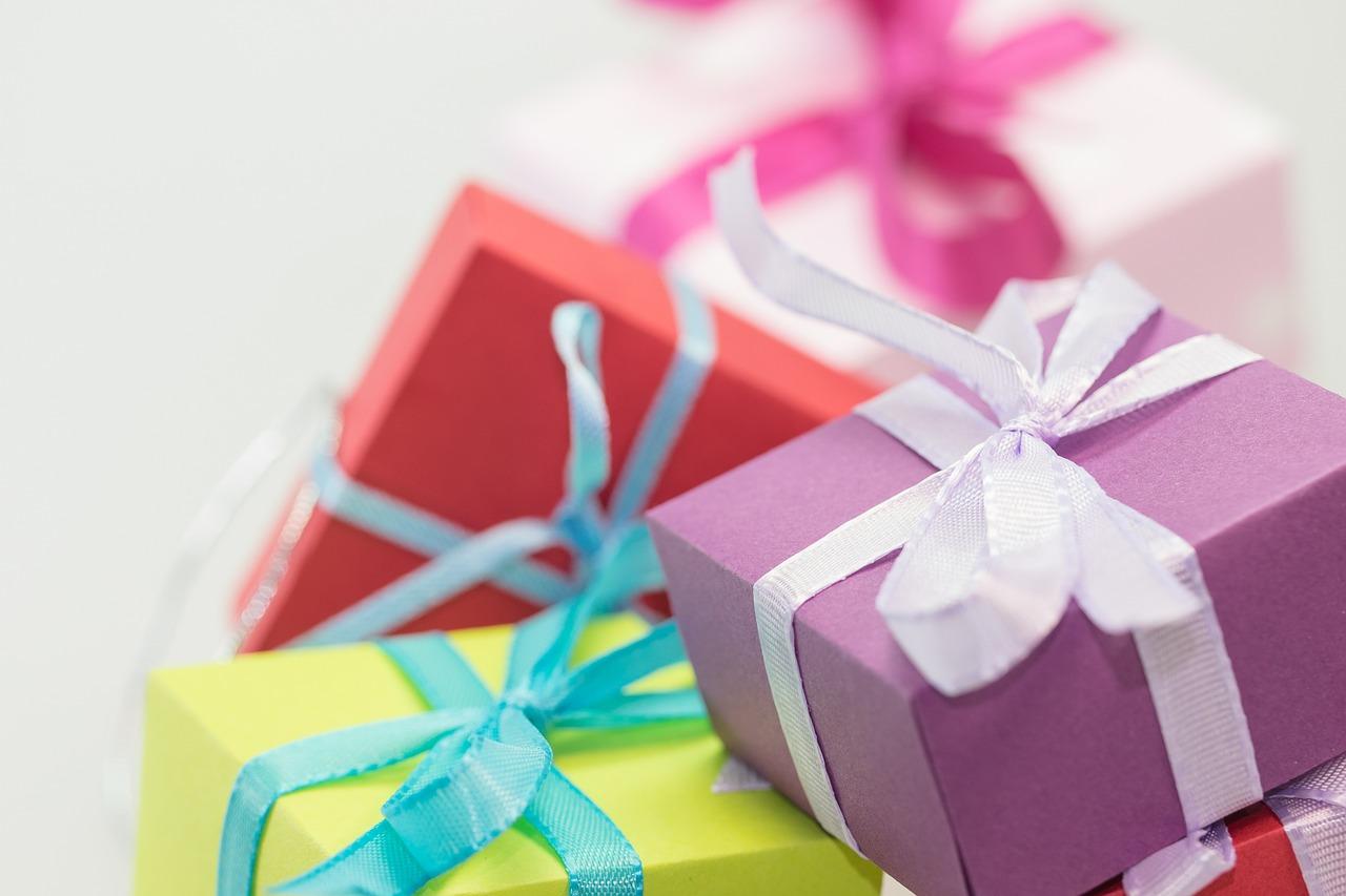 Regali Di Natale Per Cognata.Regali Cognato Le Nostre Idee Primo Box