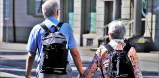 regali pensione